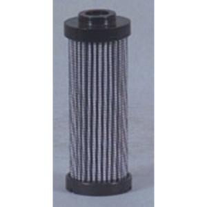 Hydrauliekfilter Fleetguard - HF7834 | 35 mm A | 11.15 mm B | 95 mm H