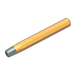 Gedore Dopper 6mm - HG1276 | Lange levensduur | 110 mm