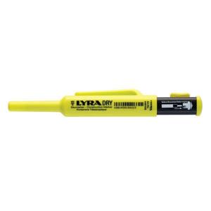 Lyra-dry markeerstift - HG4494102 | Gebruikersvriendelijk