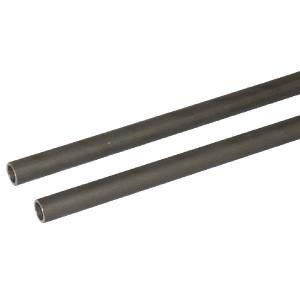 Salzgitter Hydrauliekleiding zwart 6x1,5 6m - HL0615P006 | 120° C | 235 N/mm² | 6 mm | 1,5 mm | 565 bar | 1130 bar