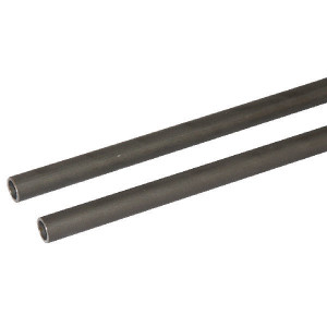 Salzgitter Hydrauliekleiding zwart 16x2 6m - HL1620P006 | 120° C | 235 N/mm² | 16 mm | 311 bar | 622 bar