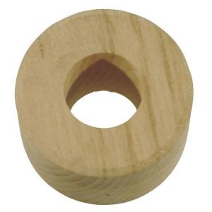 Lager hout Lemken - HL2865 | 40 mm | 64 mm | 28 mm