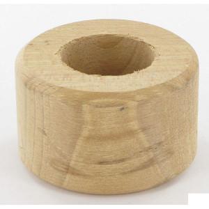 Lager hout Lemken - HL3265 | 40 mm | 64 mm | 32 mm