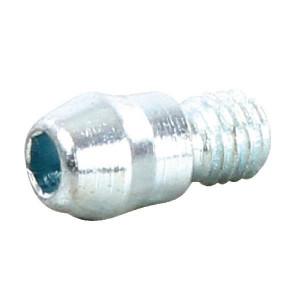 Uniflex Steekpen persbekken 262 - HM92621044