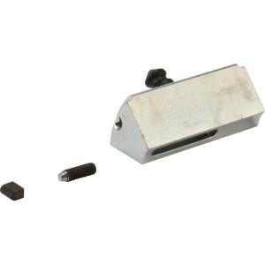 Uniflex Persblok nr: ø 17mm - HM9P23917 | HM 200, 200 ECO, 250