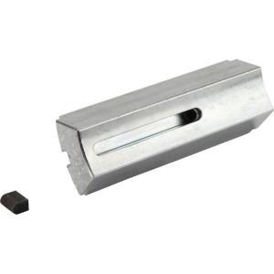 Uniflex Persblok nr: ø 32mm - HM9P23932 | HM 200, 200 ECO, 250