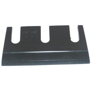 Hakselmes JD - HMZ56647 | Z 56647 | 160/ 171 mm