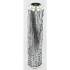 MP Filtri Filterelement FMP - HP0651A25AN | 25 µm | 23,94 mm | 47 mm | Glasvezel | P17-1715
