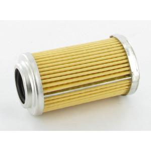 MP Filtri Filterelement (FMP/FHP) - HP0651P10N | 10 µm | Papier