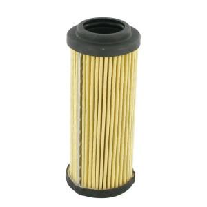 MP Filtri Filterelement (FMP/FHP) - HP0652P10N | 10 µm | Papier