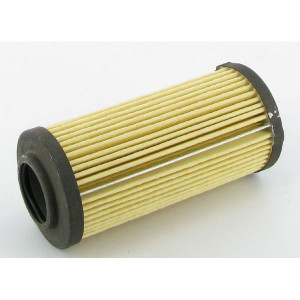 MP Filtri Filterelement HP 135/1-P10 - HP1351P10N | 10 µm | Papier