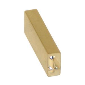 Stempel type 0 - HP190