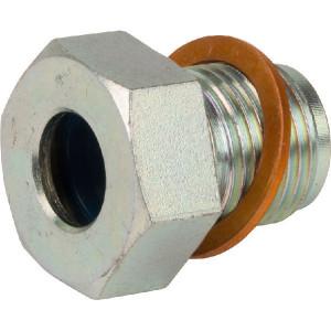 Gasparini (NSD) plug voor HP12.1 POS.29 - HP912PLUG