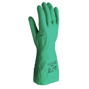 Ansell Handschoen Sol-Vex 37-675 XL - HS3767510   AQL: 0,65 (EN374)   10 / XL