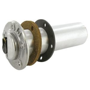 Buisvlotter 131mm 6-24V - I00025 | 131 mm | I00009,I00010,I00011 | 6-24 V