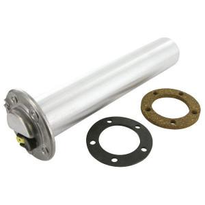 Buisvlotter 221mm 6-24V - I00026 | 221 mm | I00009,I00010,I00011 | 6-24 V