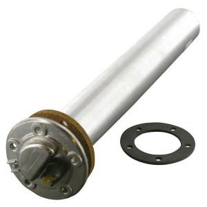 Buisvlotter 311mm 6-24V - I00027 | 311 mm | I00009,I00010,I00011 | 6-24 V