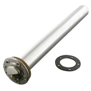 Buisvlotter 404mm 6-24V - I00028 | 404 mm | I00009,I00010,I00011 | 6-24 V