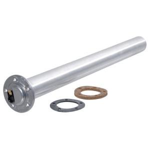 Buisvlotter 498mm 6-24V - I00029 | 498 mm | I00009,I00010,I00011 | 6-24 V