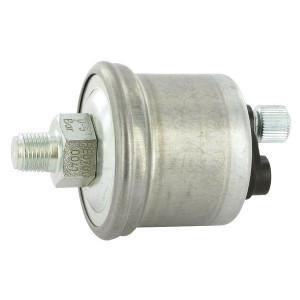 Oliedrukzender 5bar M10x1 - I00030 | maak contact | Voor 6 tot 24 V | M10 x 1 | 5 bar | 6-24 V