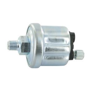 Oliedrukzender 5bar 1/8NPT - I00032 | maak contact | Voor 6 tot 24 V | 1/8NPT | 5 bar | 6-24 V