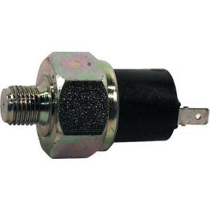 Oliedrukzender 10bar M14x1,5 - I00034 | maak contact | Voor 6 tot 24 V | M14 x 1,5 | 10 bar | 6-24 V