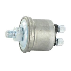 Oliedrukzender 5bar M10x1 6-2 - I00036 | maak contact | Voor 6 tot 24 V | M10 x 1 | 5 bar | 6-24 V