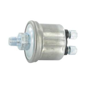 Oliedrukzender 5bar M10x1 - I00037 | maak contact | Voor 6 tot 24 V | M10 x 1 | 5 bar | 6-24 V