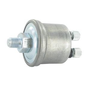 Oliedrukzender 5bar 1/8NPT - I00038 | maak contact | Voor 6 tot 24 V | 1/8NPT | 5 bar | 6-24 V