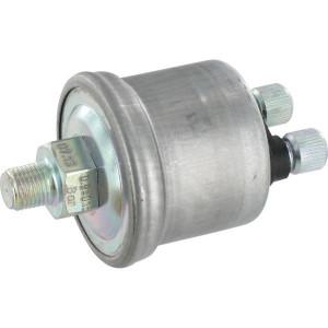 Oliedrukzender 10bar M10x1 - I00039 | maak contact | Voor 6 tot 24 V | M10 x 1 | 10 bar | 6-24 V | 0.9 / 0.15 bar