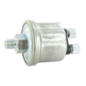 Oliedrukzender 10bar 1/8NPT - I00041 | maak contact | Voor 6 tot 24 V | 1/8NPT | 10 bar | 6-24 V