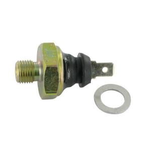 Oliedrukschakelaar M10 - I00042 | maak contact | Voor 6 tot 24 V | M10 x 1 | 0,8 bar | 6-24 V