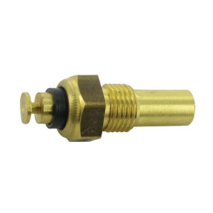 Temperatuurzender 40-120ºC - I00044 | M10 x 1 | 6 24 V | 13 mm