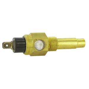 Temperatuurzender 40-120ºC M14 - I00047 | M14 x 1,5 | 6 24 V | 19 mm