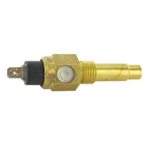 Temperatuurzender 40-120ºC M14 - I00048 | M14 x 1,5 | 6 24 V | 19 mm