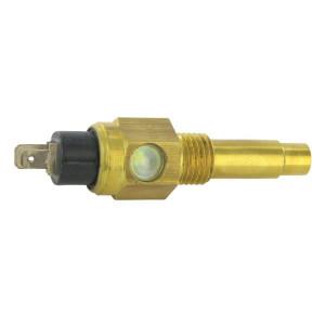 Temperatuurzender 50-150ºC M14 - I00051 | M14 x 1,5 | 6 24 V | 19 mm