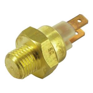 Temperatuurschakelaar 100W 96ºC/92ºC - I00053 | M14 x 1,5 | 6-30 V | 22 mm