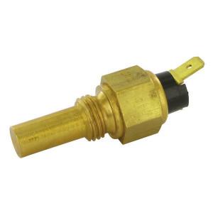 Temperatuurschakelaar 3W 105ºC - I00055 | M14 x 1,5 | 6-24 V | 19 mm