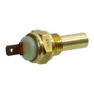 Temperatuurschakelaar 3W 102ºC - I00073 | M14 x 1,5 | 6-24 V | 19 mm