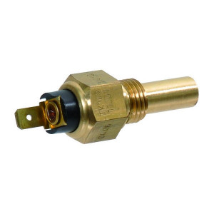 Temperatuurschakelaar 3W 110ºC - I00074 | M14 X 1,5 | 6-24 V | 19 mm