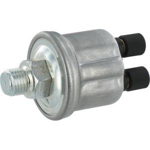 Oliedrukzender 5 bar M14x1,5 - I00095 | maak contact | Voor 6 tot 24 V | M14 x 1.5 | 6-24V V