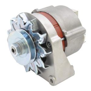 Dynamo 14V 33A - IA0096   AAG 1311