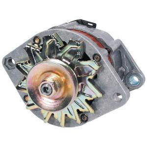 Dynamo 14V 65A - IA0327 | 1530354C1 | AAK 4153