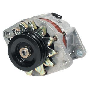 Dynamo 14V 65A - IA0330 | 4808.517 | AAK 4156