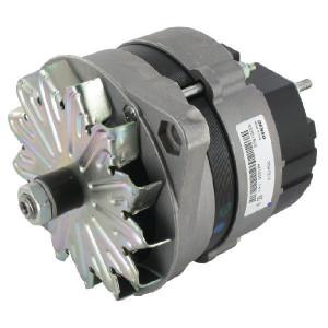 Dynamo 14V 65A - IA0463 | AAK 3563