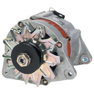 Dynamo 14V 65A - IA0566   45 Amp   92293C1   AAK 4513   82/8,2/86   9,7 mm   60 °