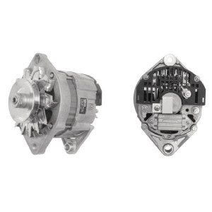 Dynamo 14V 65A - IA0717 | AAK1373