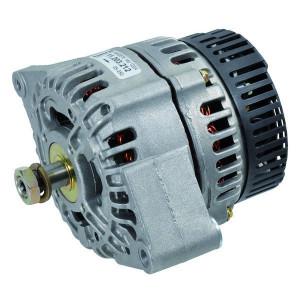 Dynamo 14V 120A - IA1087 | 701 821A1 | AAK5515