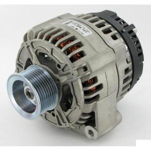 Dynamo 14V 150A - IA1412 | RE 185213; RE 218703 | AAN 5154