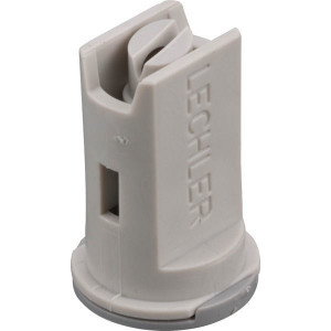 Lechler Injector-kantdop IDKS 80° - IDKS8006POM | 8 mm | 80°